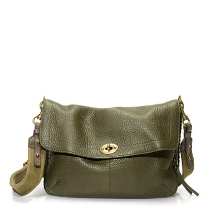Sawyer purse