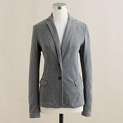 Maritime blazer