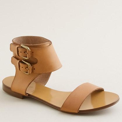 Silvana sandals