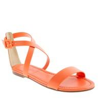 Kira sandals