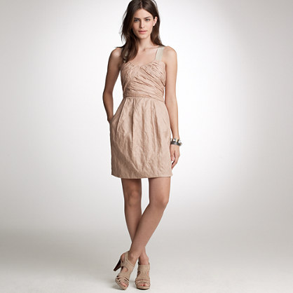 Vivette dress