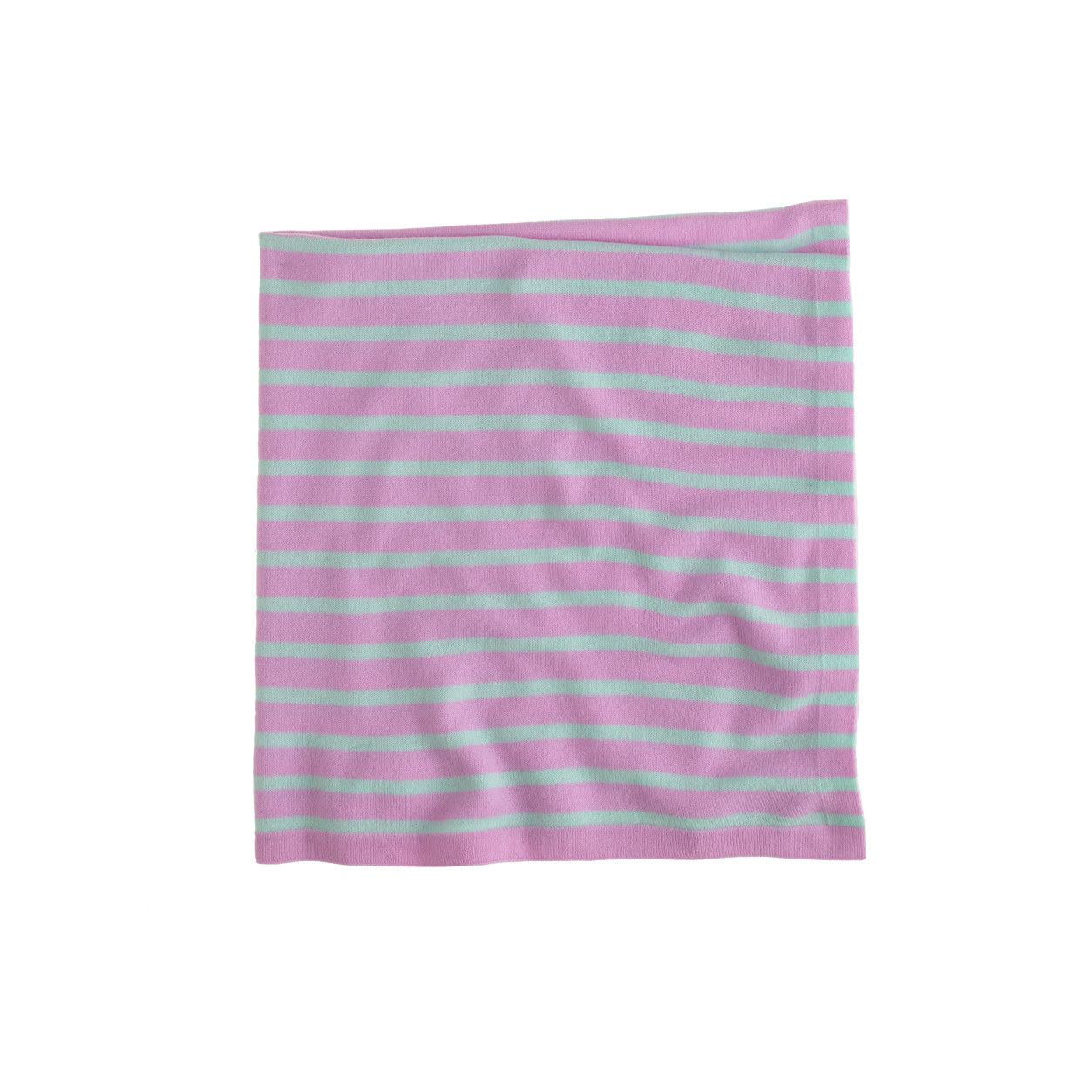 Cashmere Blanket Baby Baby Cashmere Blanket in