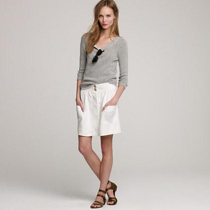 Dorrie skirt