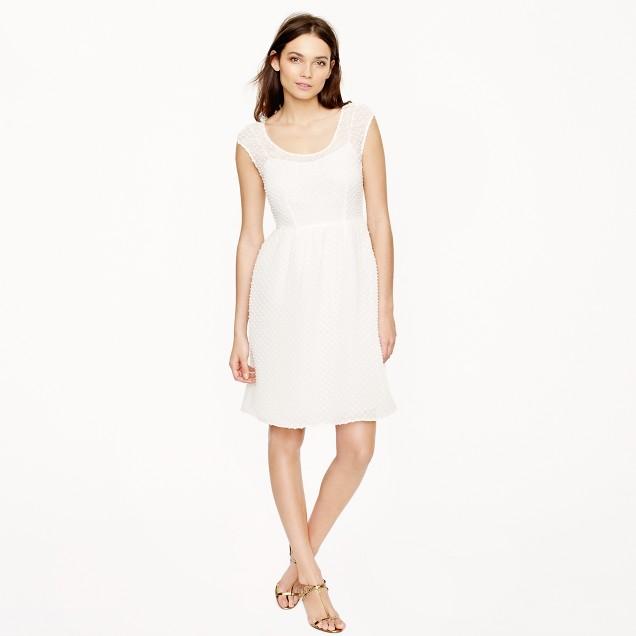 Catie dress