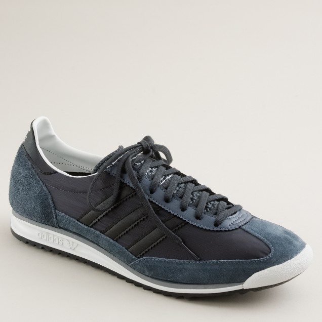 Adidas® SL72 sneakers