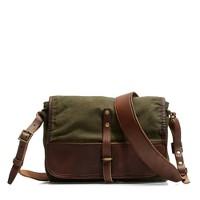 Spannaus purse