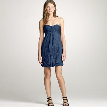 Astin dress