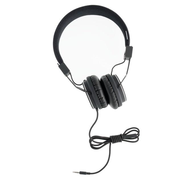 Urbanears™ headphones