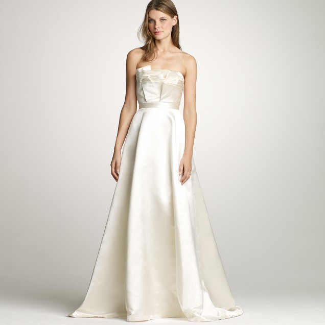 Mika gown