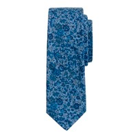Liberty tie in Emma and Georgina floral
