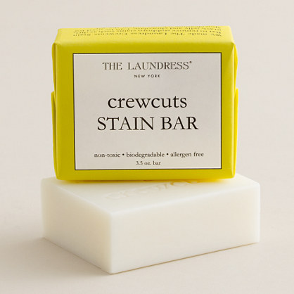 Kids' The Laundress New York® for crewcuts stain bar