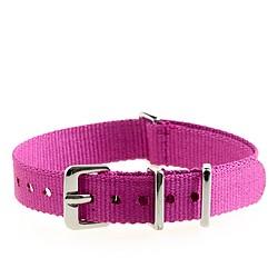 Women's watch strap