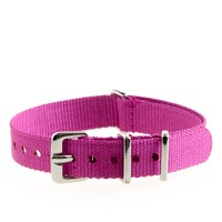 Women's watch strap