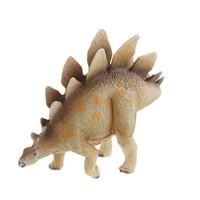 Schleich® stegosaurus