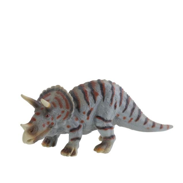 Schleich® triceratops