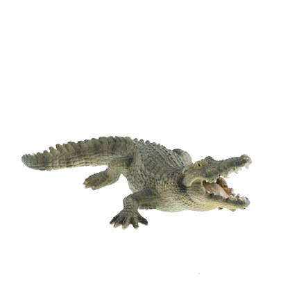 Schleich® crocodile