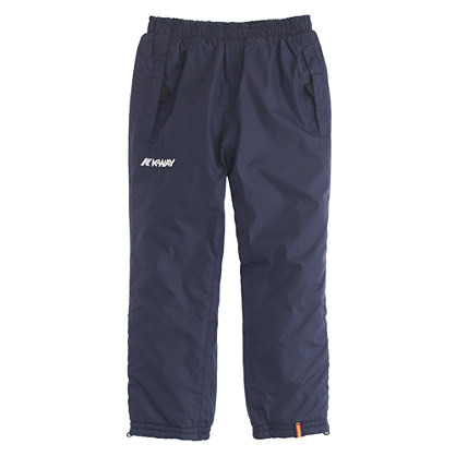 Kids' K-Way® snow pant