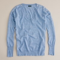 Cotton Alexi sweater