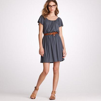 Sirah dress