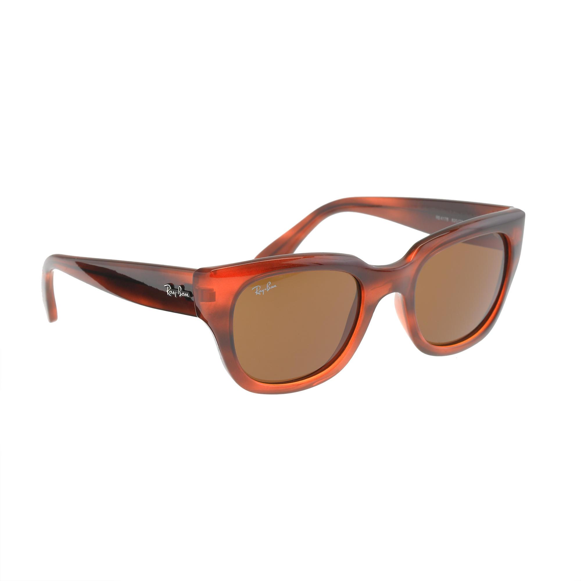 ray ban cat eye wayfarer sunglasses  ray ban? cat eye wayfarer? sunglasses