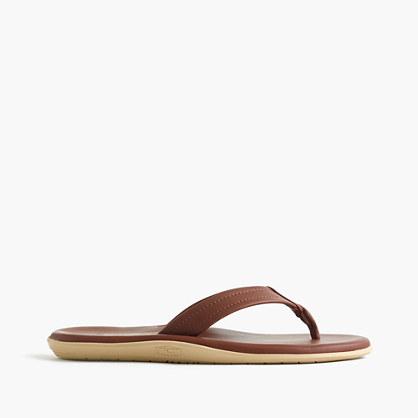 Island Slipper® PT202 flip-flops