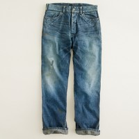 Heller's Café™ by Warehouse Lion pant mastered