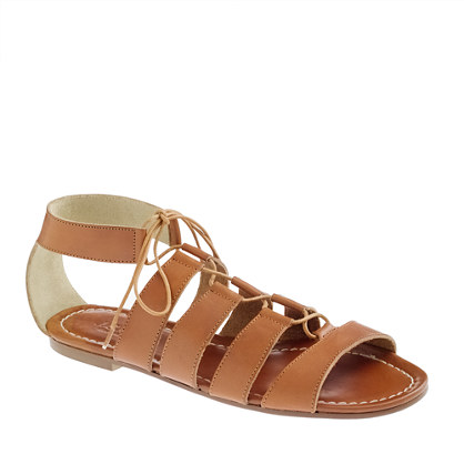 Caryn gladiator sandals