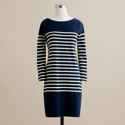 High tide tunic dress