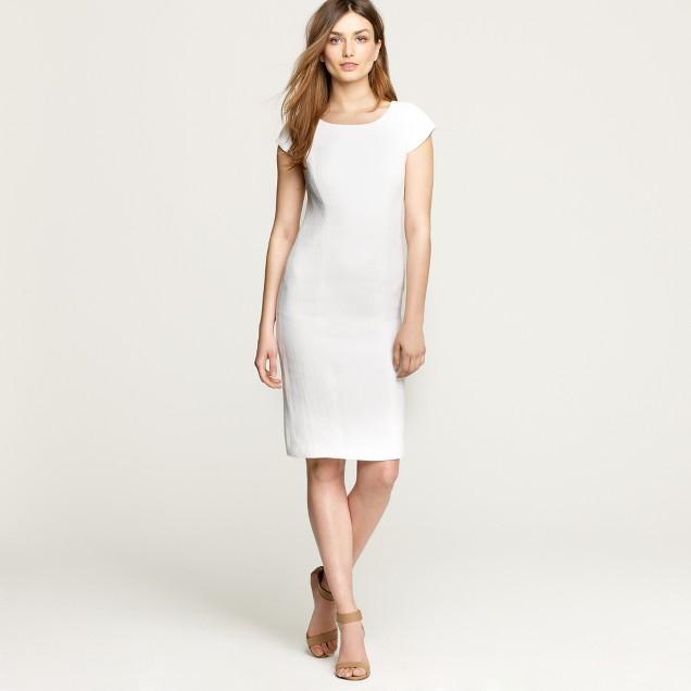 Evana dress