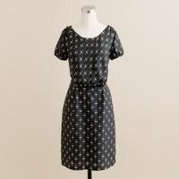 Souvenir dress