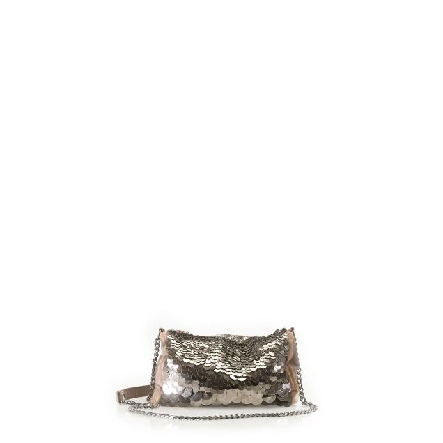 Silverdale purse