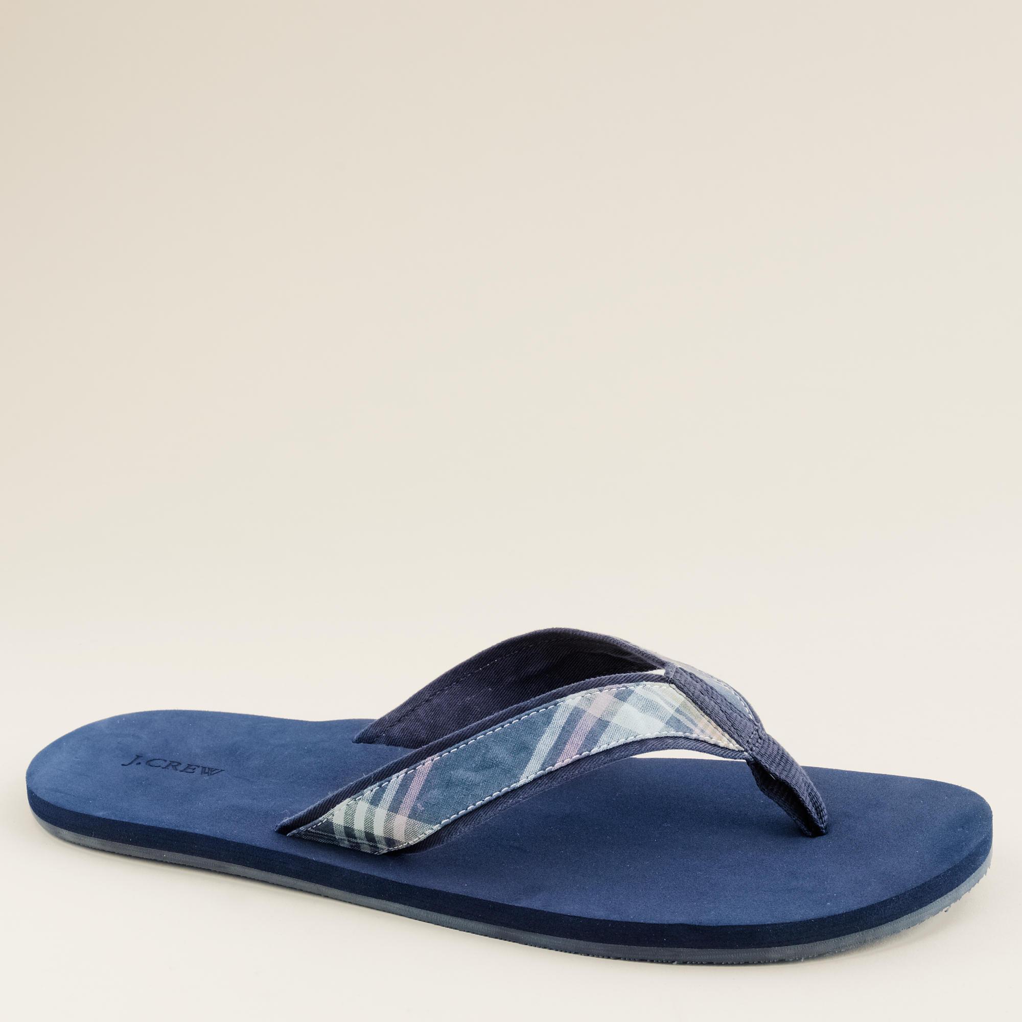 Mens Fit Flops Shoes