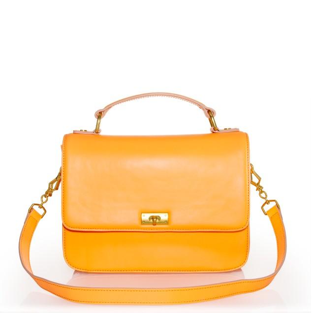 Edie purse