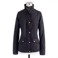 Barbour® Ferndown jacket