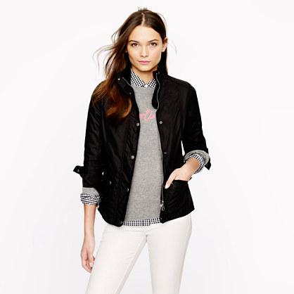 Barbour® Ferndown jacket