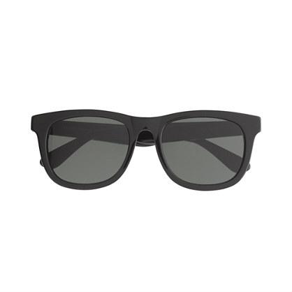 Han Kj�benhavn™ Wolfgang sunglasses
