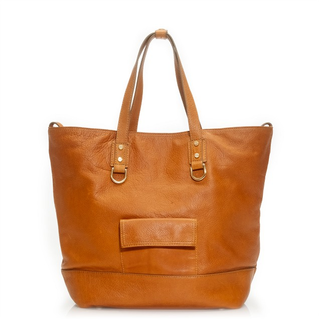 Marlow tote