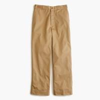 Dickies® Original 1922 uniform pant