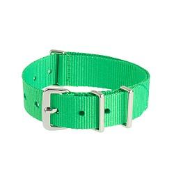 Kids' Timex® interchangeable watch strap