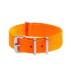 Kids' Timex® interchangeable watch strap