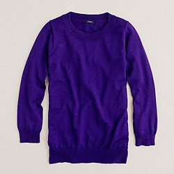 Merino wool Tippi sweater