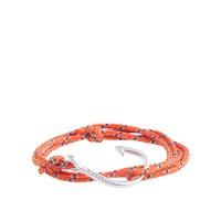 Miansai® hook bracelet