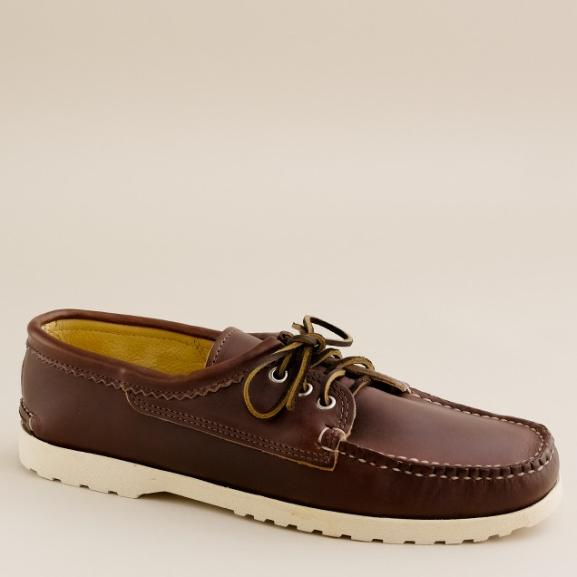 J Shoes Men