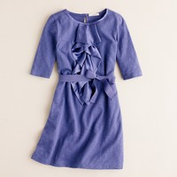 Girls' dilly dally dress