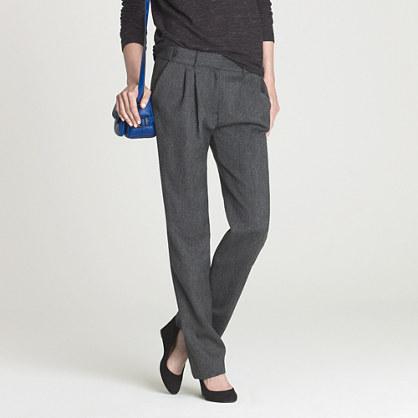 Tall Farrow trouser