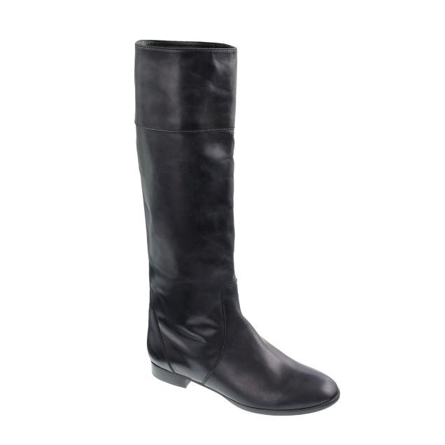 Booker boots