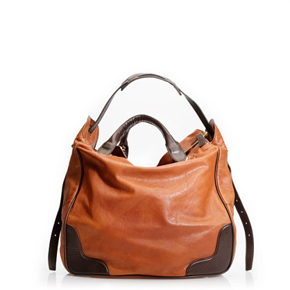 Kirtley tote