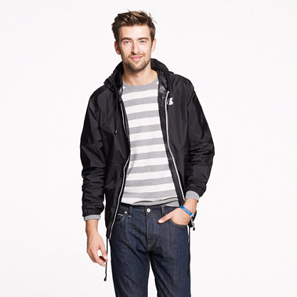 K-Way® Claude Klassic jacket