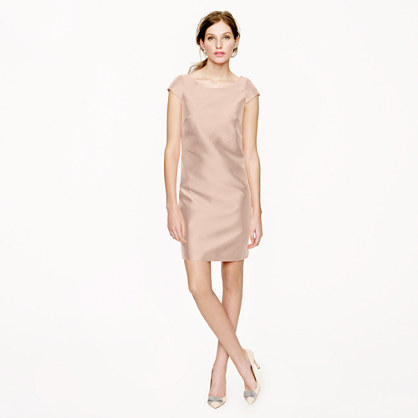 Collection Greta dress