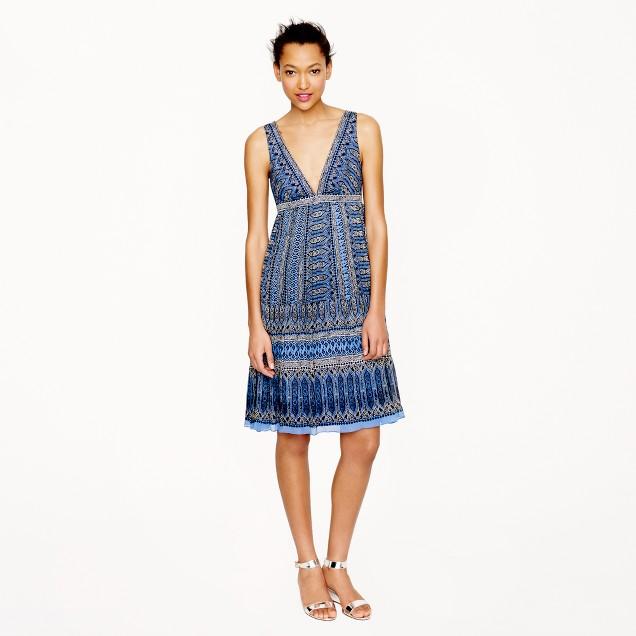 Collection Sorrento dress